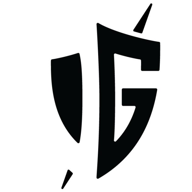 Logo 1 (shield emblem) Rounded-01