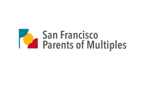 Parents of Multiples logo